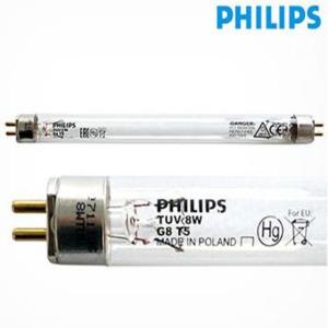 Philips UV Purification lamp